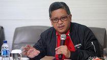 Prabowo Gandeng Eks Gubernur Jateng, TKN: Sudah Kita Kalahkan di Pilkada