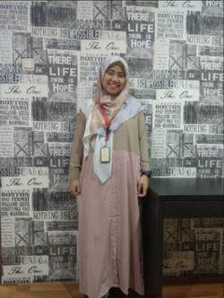 Diet Demi Menuju Body Kimmy Jayanti 2018, Gimana Caranya Tuh?