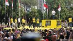 Jokowi Kobarkan Semangat Optimisme Indonesia