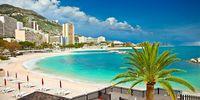(Visit Monaco)