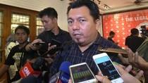 TKN Jokowi-Maruf Apresiasi Langkah Tim Prabowo Gugat ke MK