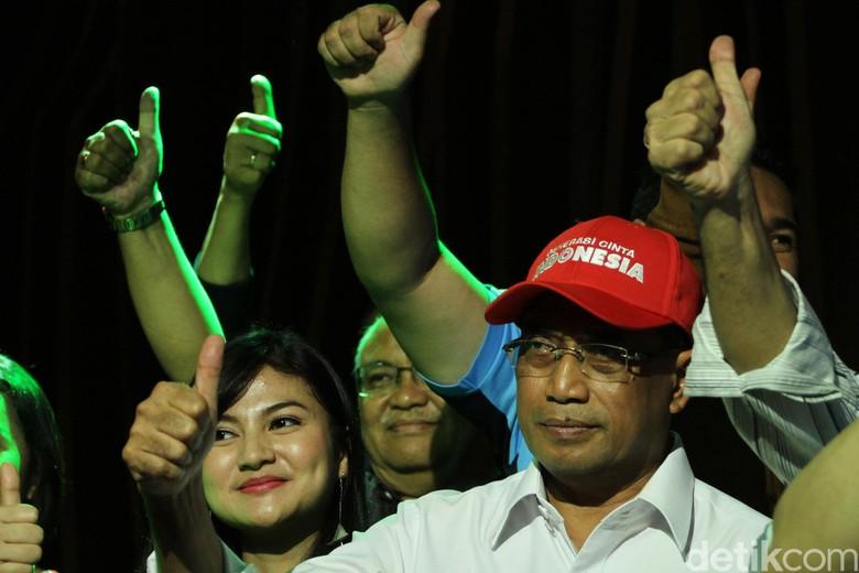 Orang Aceh ke Jakarta Via KL, Menhub Sebut Ada Maskapai Promo