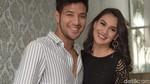 Ammar Zoni Divonis Satu Tahun: Alhamdulillah