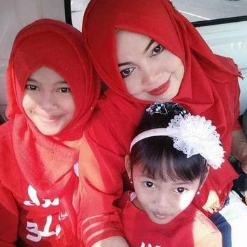 Mantan Suami di Bengkulu Divonis Mati karena Habisi Nyawa Satu Keluarganya