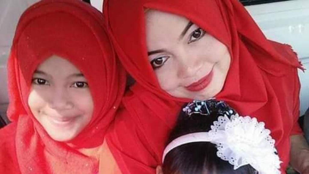Pembunuh Sekeluarga di Bengkulu Ditangkap, Pelaku Ternyata Mantan Suami
