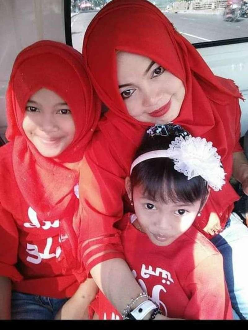 Miris Kisah Lili dan 2 Putrinya Dibunuh di Bengkulu