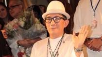 3 Tahun Terakhir, Robby Tumewu Susah Komunikasi karena Stroke