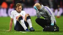 Spurs, Ini Lho Deretan Penyerang yang Bisa Jadi Pengganti Harry Kane