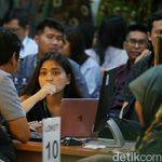 Jokowi Sebut Urus Perizinan Cuma 2 Jam, Apa Benar?