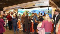Promosi Wisata Indonesia di Norwegia Mendulang Sukses