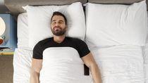 7 Adab Bangun Tidur Sesuai dengan Sunnah yang Dilakukan Rasulullah SAW