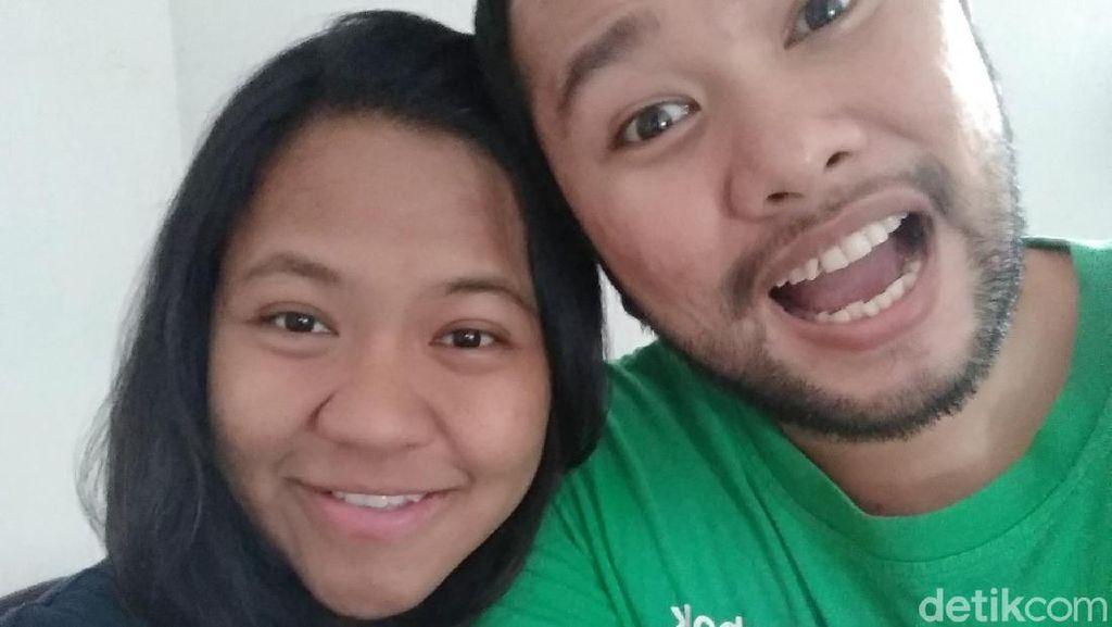 Pasangan Ini Dapat Rezeki Melahirkan Gratis dari detikcom