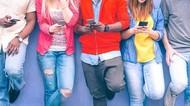 Cek Aplikasi Grab kalau Mau Tahu Media Sosial yang Kamu Banget?