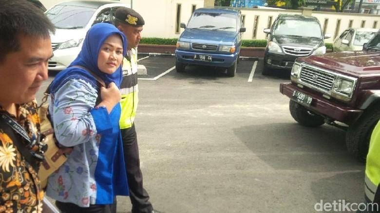 Bupati Bekasi Neneng Jadi Saksi Sidang Suap Meikarta