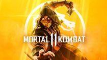 Mortal Kombat 11 Segera Tiba, Nintendo Switch pun Kebagian
