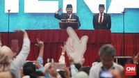 Debat Capres, Prabowo di Atas Angin Tapi Minim Solusi Konkret