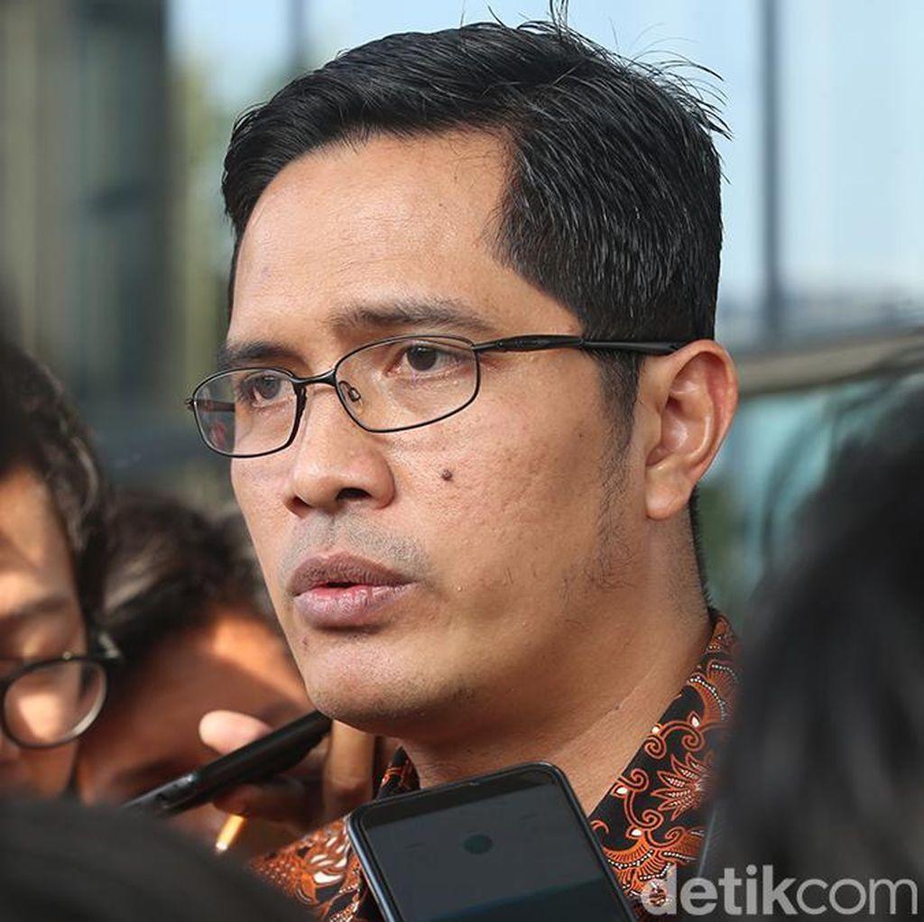 Dilelang KPK, Tanah Eks Presiden PKS Luthfi Hasan Laku Rp 1 Miliar