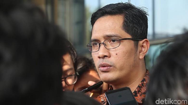 Ingin Marwah Terjaga, KPK Harap Jokowi Pantau Seleksi 20 Capim Tersisa
