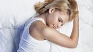 7 Posisi Tidur Favorit yang Bisa Ungkap Kepribadian Kamu