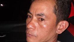 Eks Suami di Bengkulu Divonis Mati karena Habisi Nyawa Satu Keluarganya