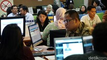 Jokowi Permudah Izin Investasi, Darmin: Harus Diikuti Daerah!