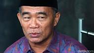 Bicara Efek Hoax Corona, Menko PMK: Warga Ramai-ramai Borong Masker