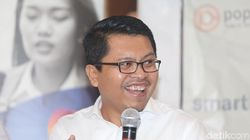 Tambah Lagi! Eks Timses Jokowi Masuk Jajaran Komisaris BUMN