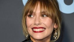 Elizabeth Olsen Cerita Pengalaman Buruk Audisi Game of Thrones