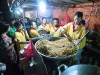 Hasil gambar untuk kuliner di jalan sabang