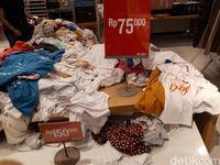 Cotton On Diskon 70%, Jeans Mulai dari Rp 100 Ribu