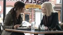Sukses dengan Film Bird Box, Sandra Bullock Ternyata Pengemar Berat Fast Food