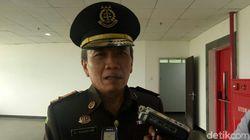 Penyidikan Baru Dugaan Korupsi di Pelindo II, Kejagung: Terkait Sewa Dermaga