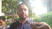 ICW Tagih Janji TKN Jokowi Buka Data Golfer Penyumbang Dana Kampanye