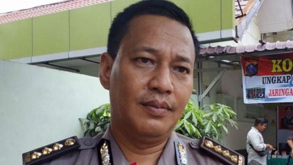 Warga Protes Ibadah GBI di Rumah Tinggal di Medan, Polisi Mediasi