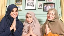 Dapat Gold Button, The Sungkars Family Disebut Raffi Ahmad Hasilkan Miliaran
