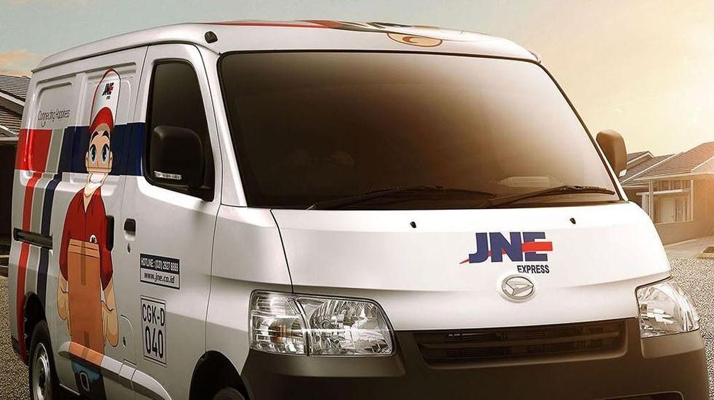 JNE dan J&T Jawab Keluhan Soal Kiriman Paket yang Telat Saat Lebaran