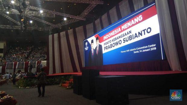 Prabowo & Cerita Petani Beras yang Sedih Karena Banjir Impor