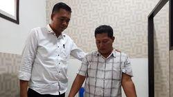 Miris, PNS Kemenag Pungli Dana Masjid Pascagempa di NTB