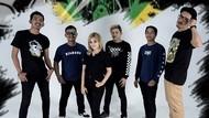 Mengenal Slowly Project, Band Ska Asal Sukabumi Korban Pengeroyokan di Jakarta
