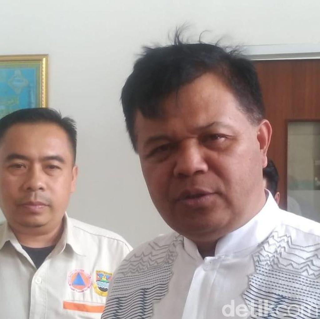Bawaslu Putuskan Video Bupati Bandung Barat dan Guru Honorer Tidak Melanggar