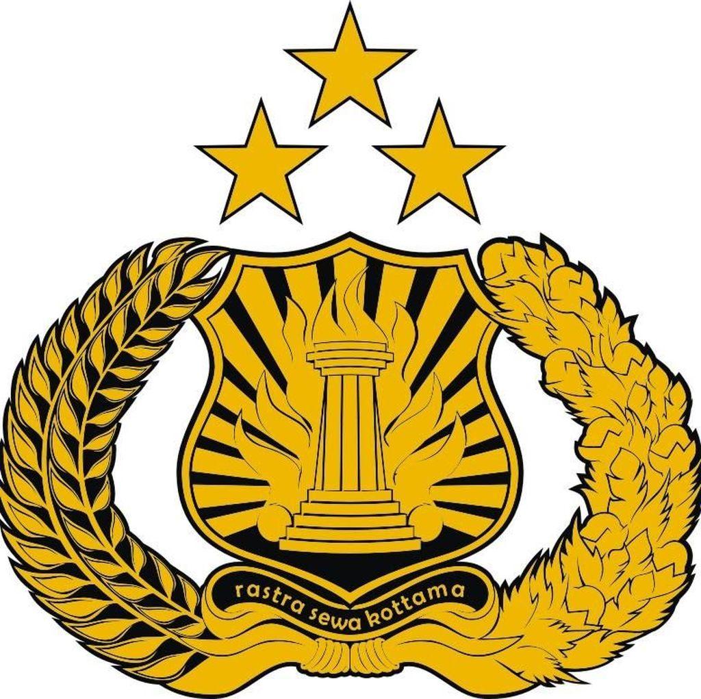 Polda Jateng BKO 400 Personel untuk Pengamaan Aksi 22 Mei di Jakarta