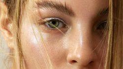Yoga Skin, Tren Make Up Seperti Setelah Olahraga yang Malah Disukai