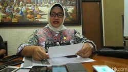 Prabowo Bilang Sragen Daerah Sulit Air, Bupati Angkat Bicara