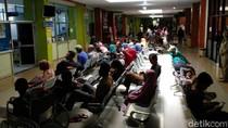 RS di Jember Siap Bantu Konseling Caleg dan Tim Sukses yang Depresi