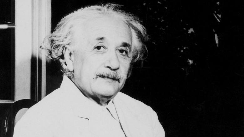 Ketika Para Ilmuwan India Tolak Teori Einstein dan Newton