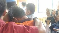 Marak Pungli Dana Gempa, Ahli Pidana: Hukuman Belum Maksimal