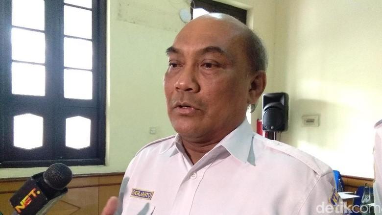 Audio CVR Lion Air Jelas, KNKT Mulai Transkrip Percakapan di Kokpit