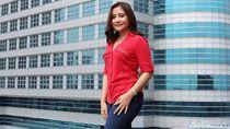 Bangun Rumah 4 Lantai, Prilly Latuconsina Habiskan Rp 5 Miliar?