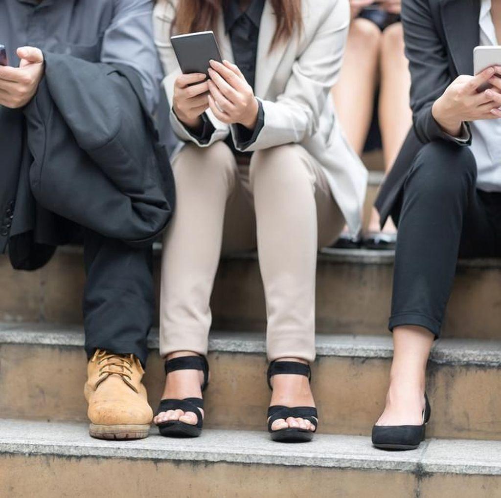 Frekuensi Indosat dan Telkomsel Ditata Ulang, Kenapa?