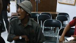 Tentang Pengemis Tajir Melintir dari Pati, Punya Aset Rp 1 M Lebih